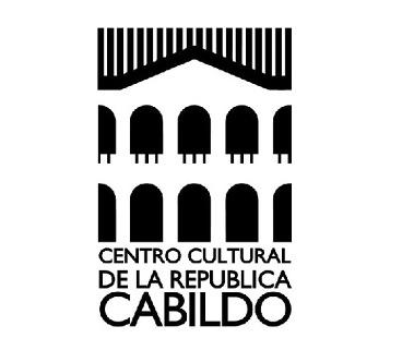 Centro Cultural de la República imagen