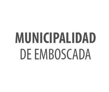 Municipalidad de Emboscada imagen