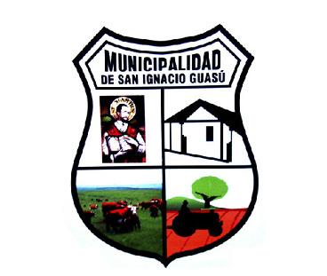 Municipalidad de San Ignacio Guasú imagen