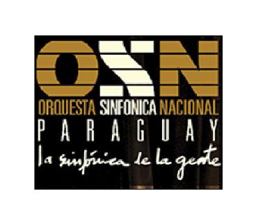 Orquesta Sinfónica Nacional imagen