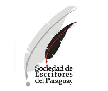 Sociedad de Escritores del Paraguay imagen