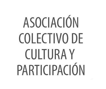 Colectivo de Cultura y Participación imagen