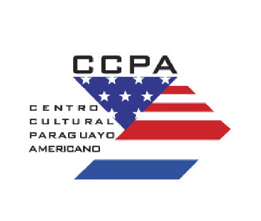 CCPA imagen
