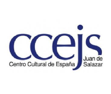 Centro Cultural Juan de Salazar imagen