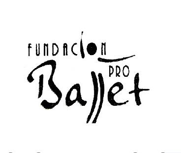 Fundación Pro Ballet imagen