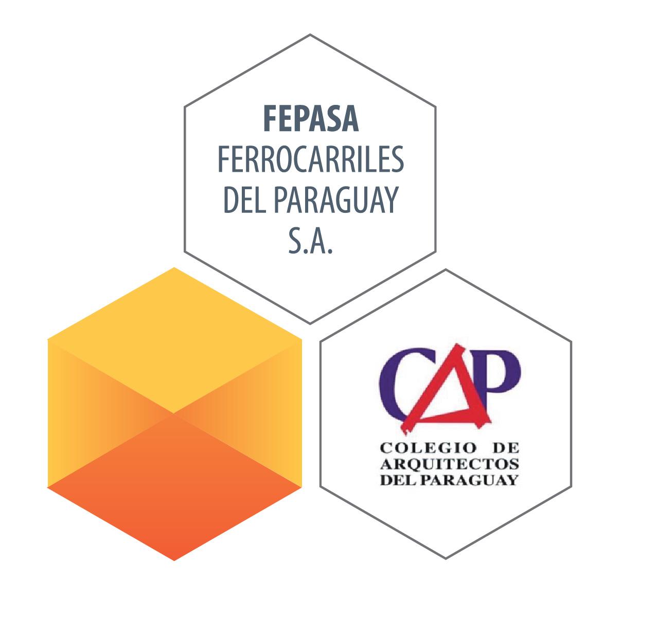 FEPASA, CAP imagen