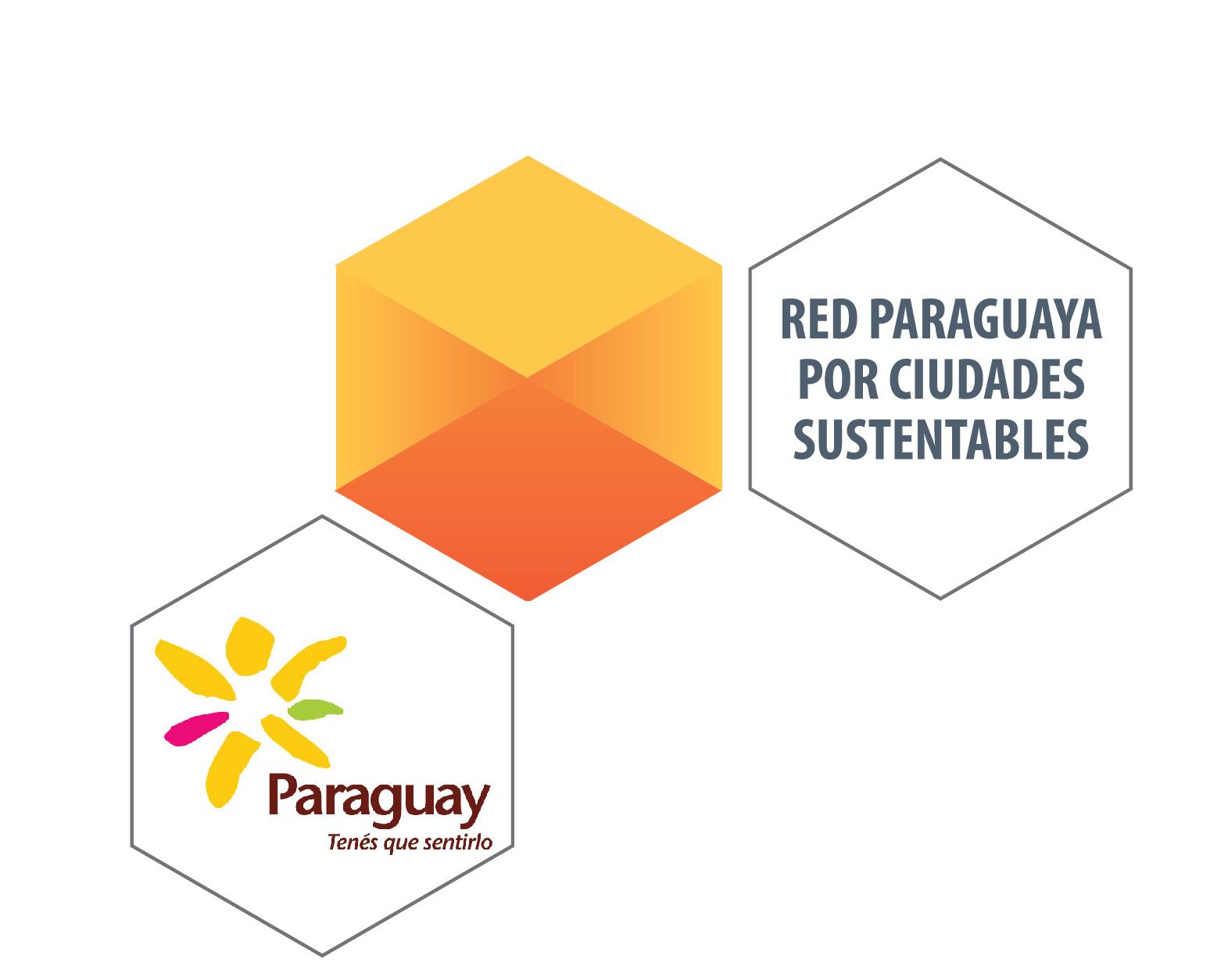 Turismo, Red Paraguaya de Ciudades Sustentables imagen