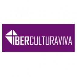 iberculturaviva