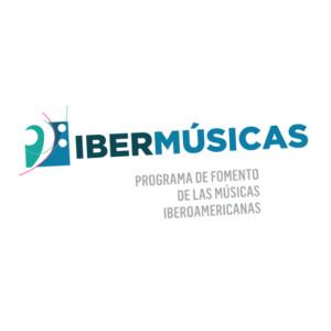 Continúa abierta la convocatoria de IBERMÚSICAS para músicos paraguayos imagen