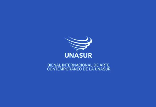 Bienal de Arte Contemporáneo de América del Sur convoca a curadores imagen