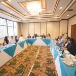 Culmina vigésima Reunión del Comité Intergubernamental de IBERESCENA