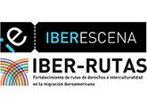 """Obra ganadora del Premio de Dramaturgia  """"Memoria de los Caminos"""" imagen"""