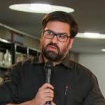 Ruben Capdevila
