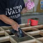 Realizarán segundo Encuentro de Construcción Participativa en el Memorial del Ycuá Bolaños