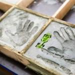 Conmemoran 12 años de la tragedia del Ycuá Bolaños con esperanzas ante la próxima construcción del memorial