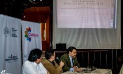 Lanzan Colección Digital del Archivo Histórico del Paraguay