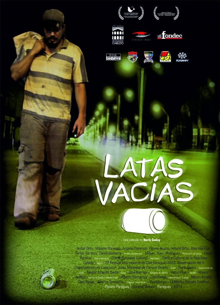 Afiche-Latas-Vacías-comprimido-722×1000 imagen