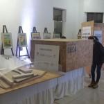 Expriencia Ycuá Bolaños se presentó en Encarnación en la muestra anual de Arquitectura 2016