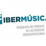 """Se realiza el 3° Concurso Iberoamericano de Composición de Canción Popular """"IBERMÚSICAS"""""""