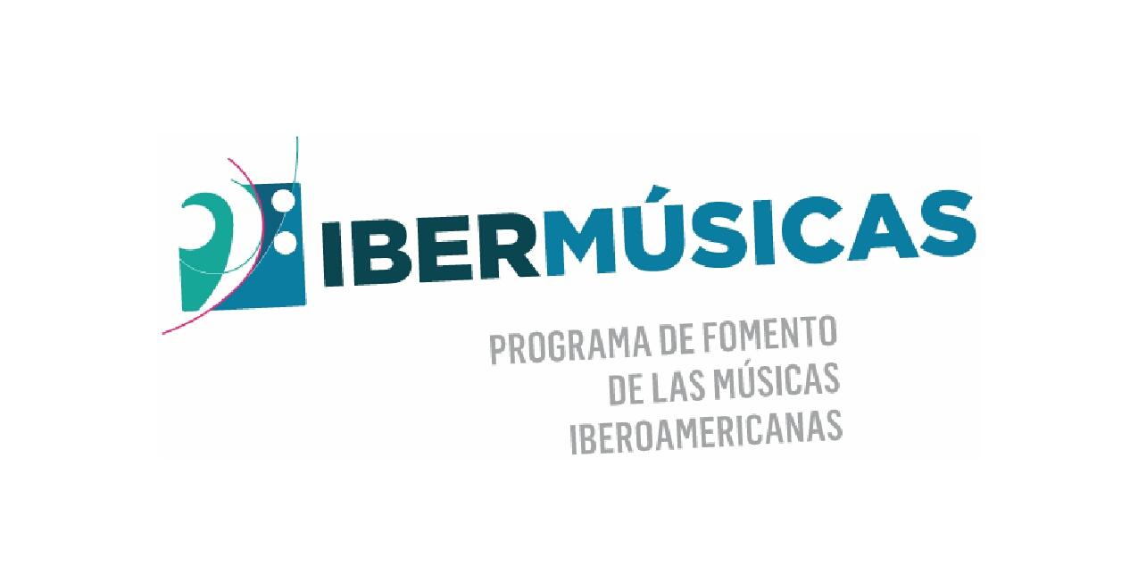 """Se realiza el 3° Concurso Iberoamericano de Composición de Canción Popular """"IBERMÚSICAS"""" imagen"""