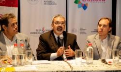 Declaran Interés Cultural a la 2° edición de Noche de Galerías