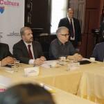 Griffith afirma que construcción del Memorial Ycuá Bolaños debe efectuarse sin dilación ni negligencia