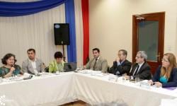 Destacan participación paraguaya en el MICSUR 2016