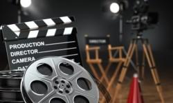 Películas paraguayas podrán postular a importante ayuda imagen