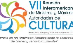 Asunción se prepara para Ministerial de la OEA y Semana de la Cultura imagen