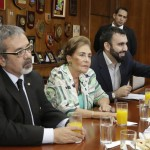 Se revitalizarán los sitios históricos de Tuyutí y Paso Pucú