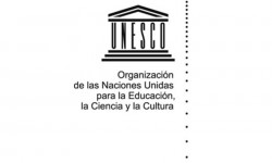Se encuentra vacante el cargo de Director de la Oficina de la UNESCO en Brasilia imagen