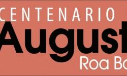Centenario de Roa Bastos: se establece cronograma de actividades de febrero imagen