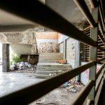 Se amplía por 30 días el plazo de licitación de obras del Ycuá Bolaños