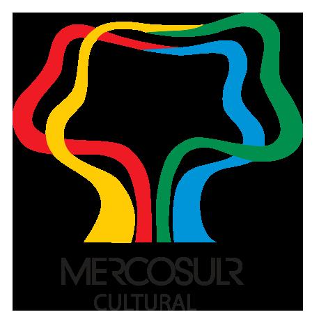Convocatoria a consultores para el Mapa de Residencias Artísticas del MERCOSUR imagen
