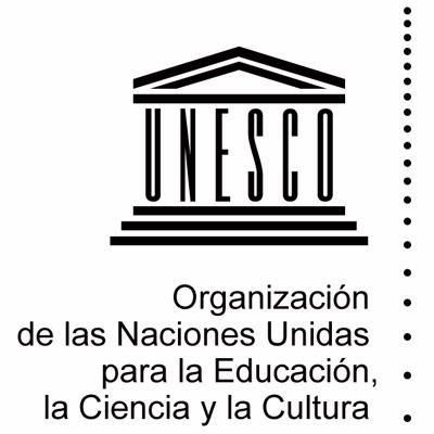UNESCO abre convocatoria para la Red de Ciudades Creativas 2017 imagen