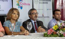 Cultura anuncia actividades para conmemorar el 206º Aniversario de Independencia Nacional imagen