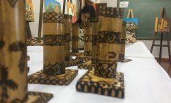 Arrancó la IX edición de Asamblea de los 30 Pueblos Jesuítas Guaraníes imagen