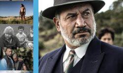 Festival de cine de Nueva Zelanda llega a Paraguay imagen