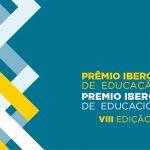 Amplían plazo de inscripción al 8º Premio Iberoamericano de Educación y Museos