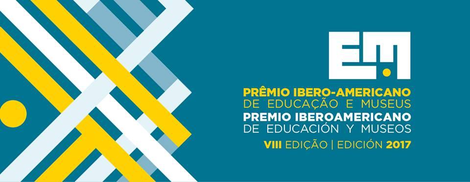 Amplían plazo de inscripción al 8º Premio Iberoamericano de Educación y Museos imagen
