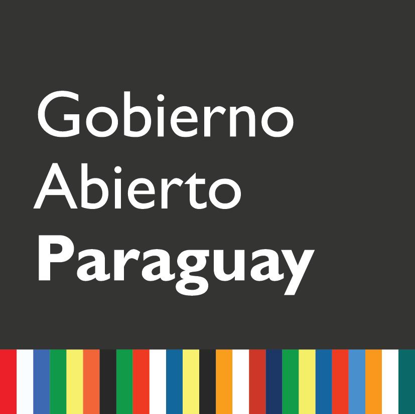 Realizaron Mesa de Cultura en Pirayú imagen
