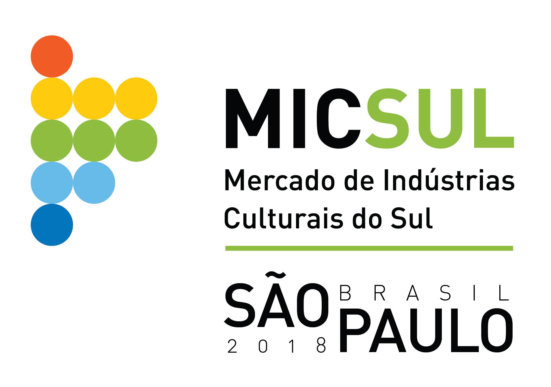 San Pablo será sede del MICSUR 2018 imagen