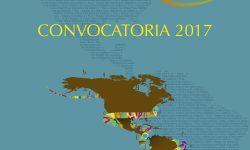 Premio de Literaturas Indígenas de América 2017, convocatoria habilitada al 15 de julio imagen