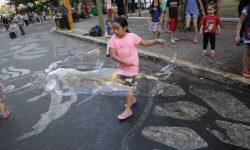 SNC prepara varias actividades para el festejo del 15 de agosto imagen