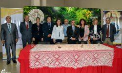 Paraguay preside la Federación Latinoamericana de Ciudades Turísticas imagen