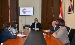 Paraguay, un país con potencial turístico para Latinoamérica y el mundo imagen