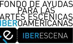 Convocatoria al programa IBERESCENA 2017-2018, abierta hasta el 29 de setiembre imagen