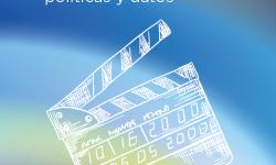 """""""El sector audiovisual uruguayo: principales políticas y datos"""", investigación difundida por el sistema de información cultural del Sur – SICSUR imagen"""