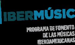 Con presencia paraguaya, llega el 3º Coloquio de Investigación Musical IBERMÚSICAS imagen