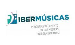 Músicos paraguayos podrán inscribirse hasta el 31 de agosto en la convocatoria de IBERMÚSICAS imagen